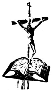 Bibbiacristo
