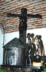 tabernacolo08