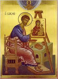 Luca04